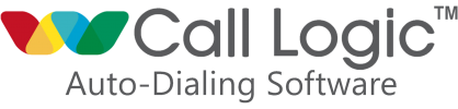 Digi_Tools-Call-Logic-Logo