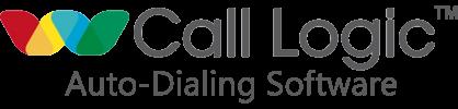 Digi_Tools-Call-Logic-Logo
