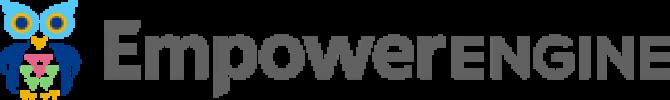 Digi_Tools-Empower Engine-Trimmed