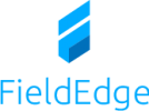 Digi_Tools-FieldEdge