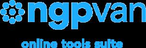 Digi_Tools-NGP-Onlinetools-suite-Trimmed