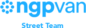 Digi_Tools-NGP-Street-team-Trimmed