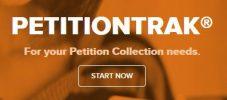 Digi_Tools-PetitionTrak