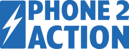 Digi_Tools-Phone to Action