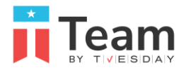 Digi_Tools-Team