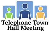 Digi_Tools-Telephone-TownHall-Meeting