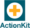 Digi_Tools-actionKIT-Trimmed