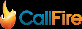 Digi_Tools-callfire-logo