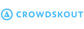 Digi_Tools-crowdskout
