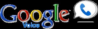 Digi_Tools-googlevoice-Trimmed