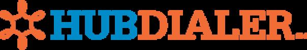Digi_Tools-hubdialer-Trimmed
