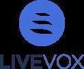 Digi_Tools-liveVox-Trimmed
