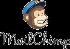 Digi_Tools-mailchimp-trimmed