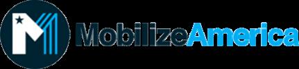 Digi_Tools-mobilizeamerica-trimmed