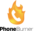 Digi_Tools-phoneburner-Trimmed