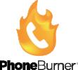 Digi_Tools-phoneburner-Trimmed