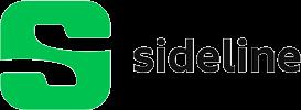 Digi_Tools-sideline-Trimmed