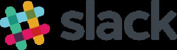 Digi_Tools-slack-Trimmed