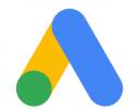 PaidAds - GoogleAds