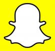 PaidAds - Snapchat