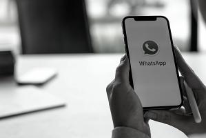 Toolbox Meta Data_WhatsApp